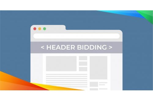 Header Bidding: What is it and how does it work?
