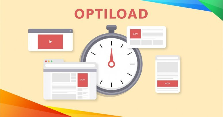 Optiload: Improve the advertising KPIs