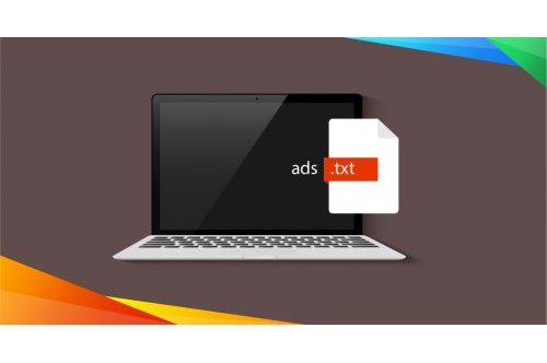 Ads.txt: what it is and how does it work